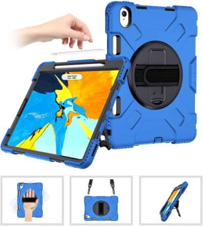 SUPFIVES iPad Pro Case 11