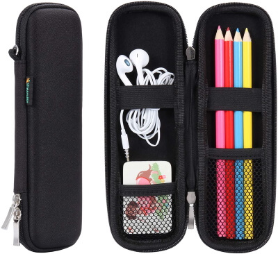 iDream365 Pencil Holder