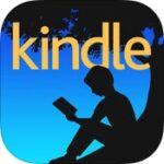 1 Kindle app as iBook Alternatives