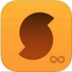 SoundHound Free Music app for iPhone