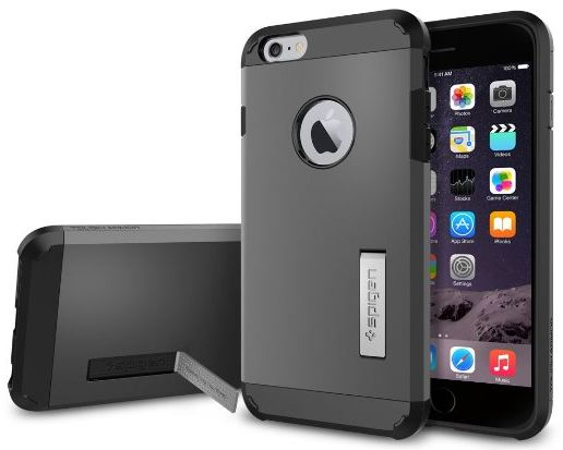 Durable iPhone 6 case