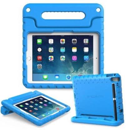 iPad pro child case for 9.7 inch mini iPad