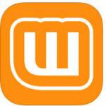 WattPad is a free ebook reader