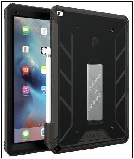 Best iPad pro 9.7'' full body Protective Cases
