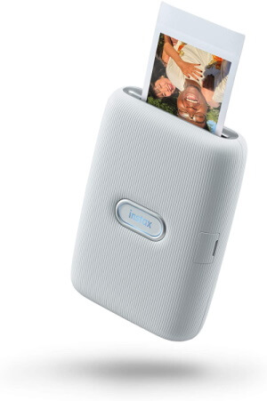 Fujifilm Instax Mini Smartphone Printer