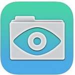Best iBooks Alternative for iPhone, iPadAir, iPad Mini