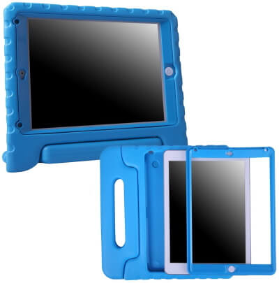 HDE - iPhone Pro Kid Case Easy to Grip