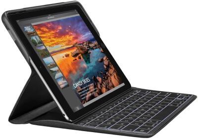 Logitech iPad Pro 9.7 Keyboard Cases