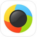 photo Editor, Collage and beauty Camera for iPhone ipod Touch, ipad