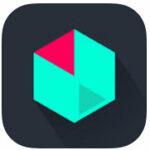 free collage photo app for iPad Air, iPad Mini, iPhone 6s