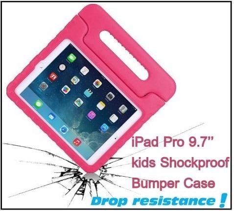 Moko – A best Kids case for iPad Pro 9.7inch