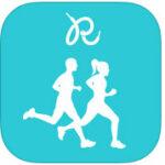 RunKeeper best indoor activity app