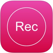 2 MP3 Voice Recorder Apple watch apps