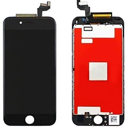 iPhone 6S screen replacement kits
