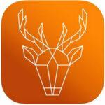 Artemis Pro Movie Maker App for iOS