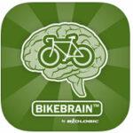 BioLogic BikeBrain