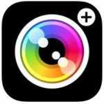 best Camera Apps for iPhone 2017