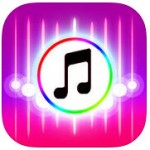 EQ player Plus best iPhone music app pro