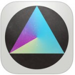 best photo editor tool for iPhone