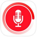 Pro Just press Record for Apple Watch recording app 2016