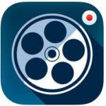 Best Video camera app for iPad