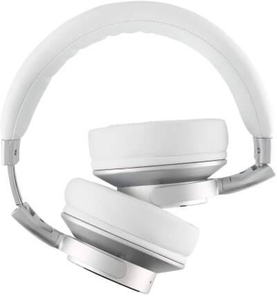 Paww WaveSound 3 Noise Cancellation Headphone