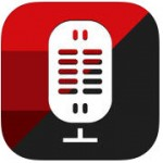 top Apple watch voice memo app