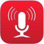 Smart Recorder top transcriber for Apple watch app
