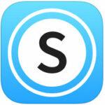 Splice Movie Maker for iPad iPhone