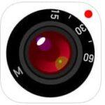 Best Manual Camera App iPad Pro