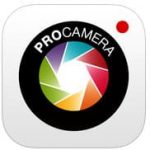 best photography app for iPhone