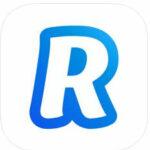 Revolut Finance App for iPadRevolut Finance App for iPad