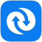 Truebill Finance App for iPhone and iPad