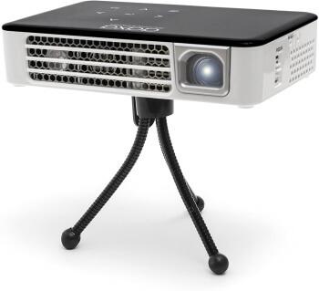 iPad Compatible Video Projector by AAXA Technologies