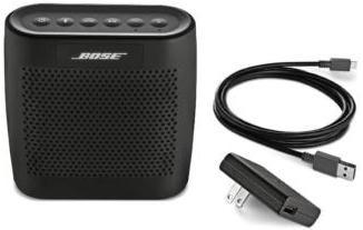 Anker Bluetooth speaker for macbook