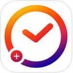 Sleep Timer app for health app on iPhone