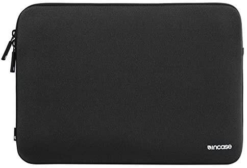 Incase MacBook Air Sleeve Case