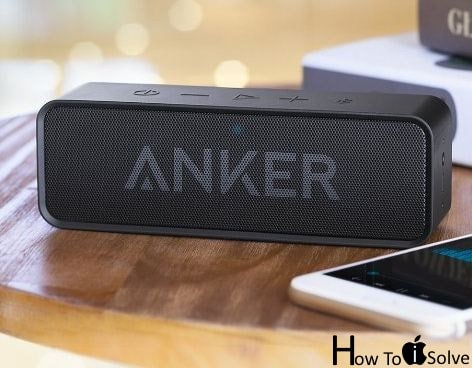 Wi-Fi Speaker for iPhone 7, iPhone 7 Plus