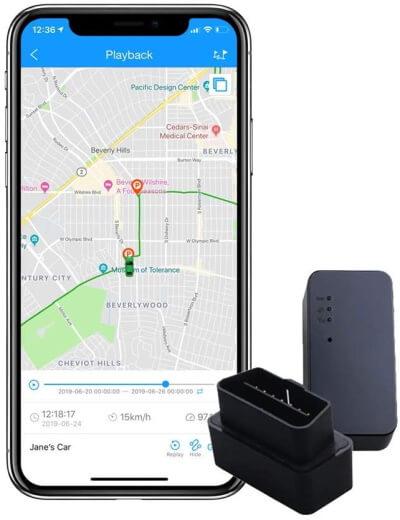 ShieldGPS Best GPS System for Car
