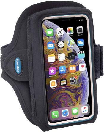 Tune Belt Model Armband iPhone 7