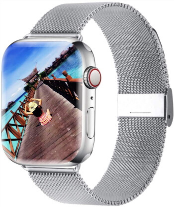 Yaber Watch Band for Apple Watch Band