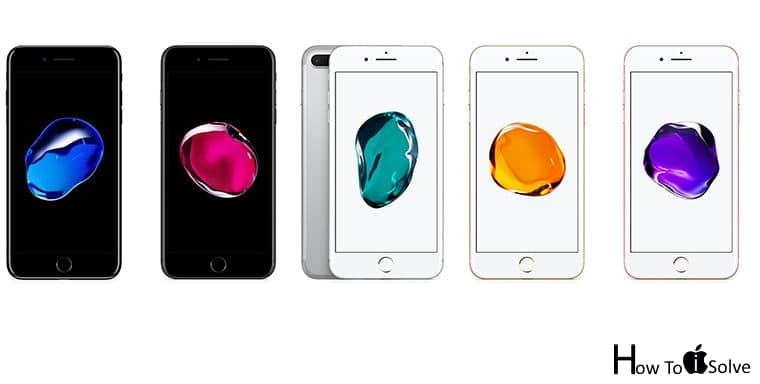 Best iPhone 7 Plus Wallpapers download - iPhone 7