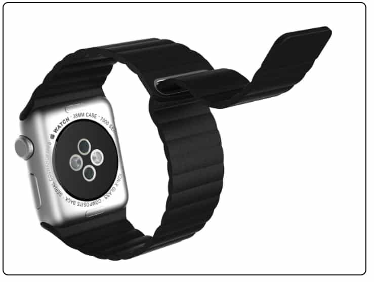 31-apple-watch-2-rubber-band-for-swimmers