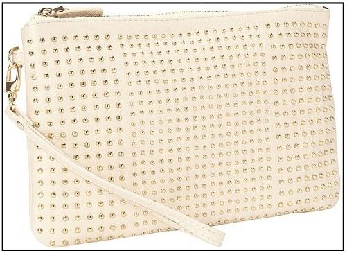 Handbag Butler Best iPhone 6S plus leather wallet for Women