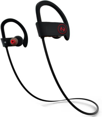 iPhone 7 Bluetooth Earbuds