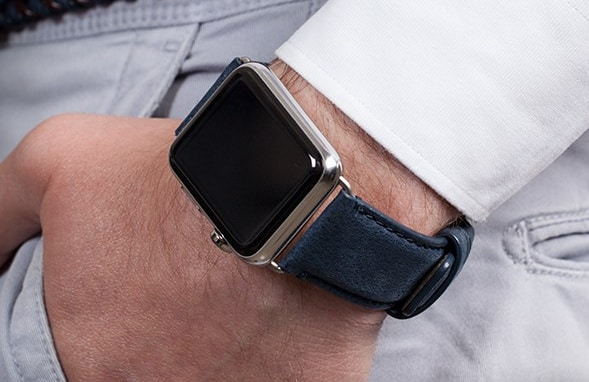 senacase-for-apple-watch-series-2-replacement-band