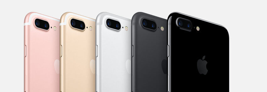 unlocked iphone 7 deals in usa black Friday 2017