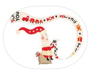 3-cute-christmas-character-sticker-app-for-iphone-and-ipad