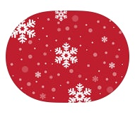 4-winter-christmas-stickers-in-imessage-with-ios-10