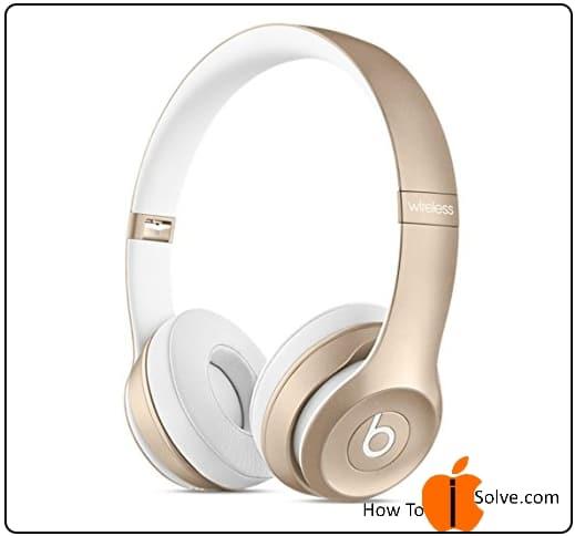 6 Beats Headphone deals on Black Friday 2016